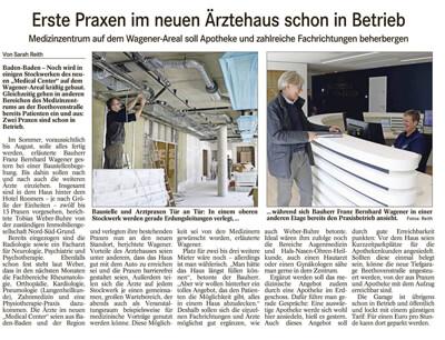 Bt Baden-Baden